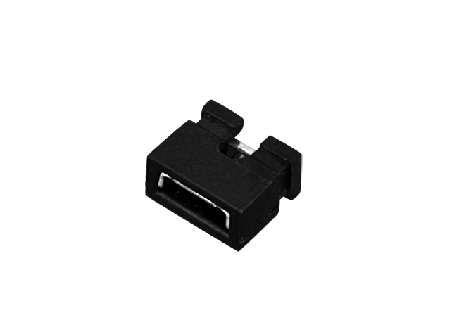 PH2.0mm Mini Jumper Close Type Jumper Wire
