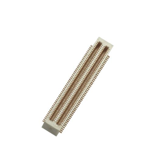 PH0.5mm Board to Board Female H=2.2/3.0/4.0/4.5 SMT Type