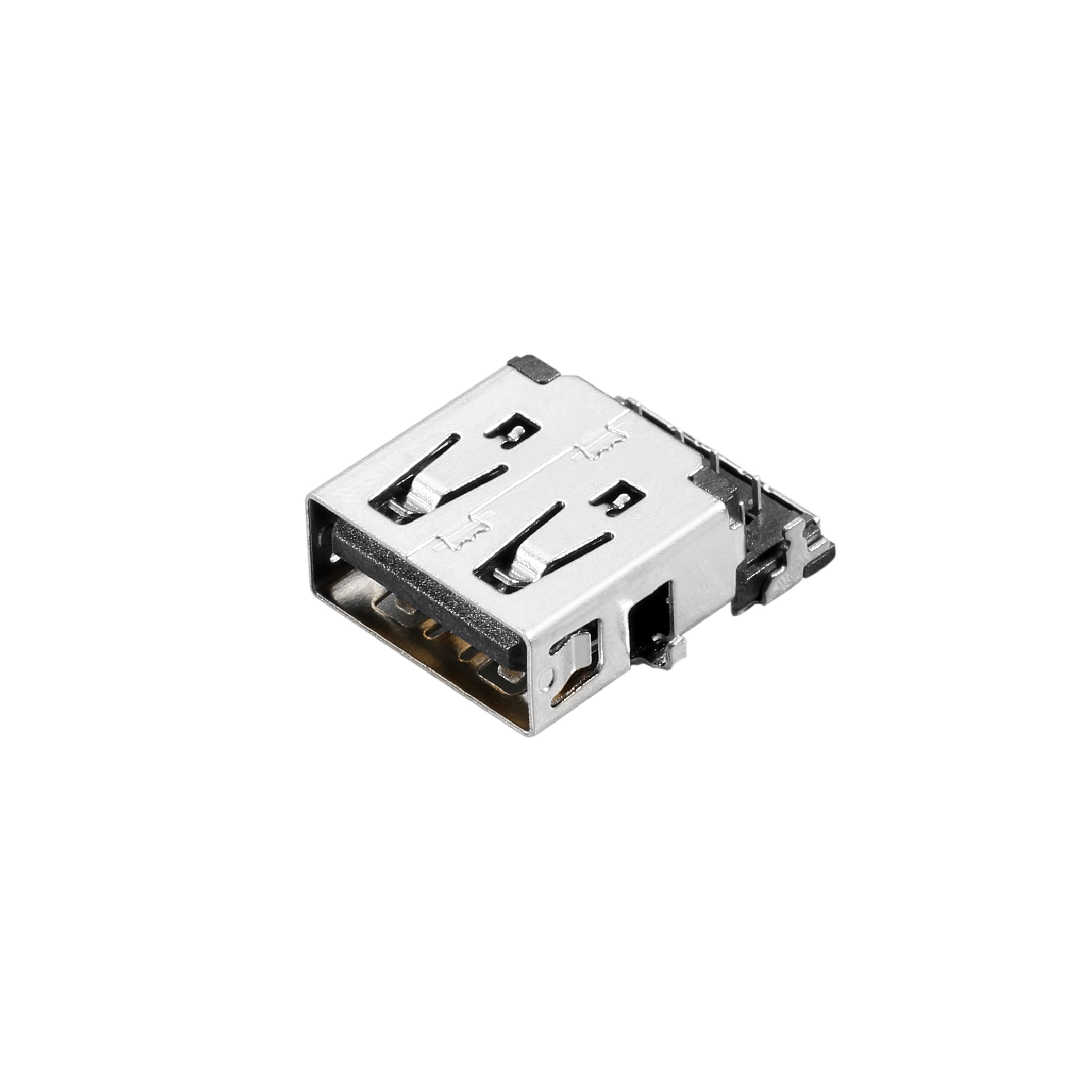 USB 3.0 AF Under the plate typeCH-1.2mm